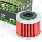 Масляный фильтр HIFLO HF575