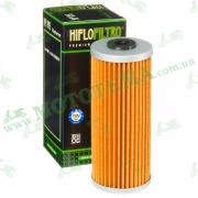 Масляный фильтр HIFLO HF895
