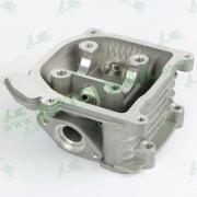 "Головка цилиндра ⌀44mm 60cc двигатель 139QMB GY6 4T ""MOTOTECH"""