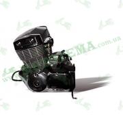 Двигатель GEON 350 (Nac Tourer Daytona)