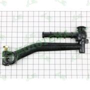 Лапка (рычаг) кикстартера Yamaha JOG 'LIPAI'