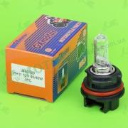 Лампа фары (галоген) PH11 12V 40/40W Honda DIO AF-34/35/48 'GXmotor'