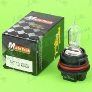 Лампа фары (галоген) PH11 12V 40/40W Honda DIO AF-34/35/48 'MOTOTECH'