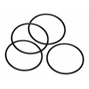 Уплотнительное кольцо резиновое