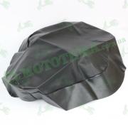 Чехол сиденья Suzuki ADDRESS 100 (AD-100)