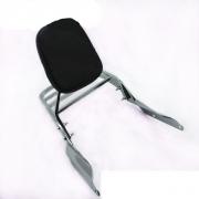 Спинка сиденья