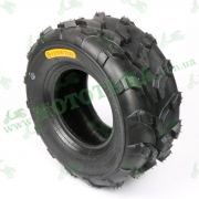 Мотошина ATV 145/70-6 4PR TL CENEW FB110