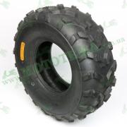 Мотошина ATV 19x7-8 4PR TL CENEW FB110