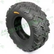 Мотошина ATV 25x10-12 6PR TL FB108 CENEW
