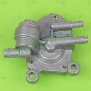 Вакуумный клапан Yamaha CY-50 (3KJ)