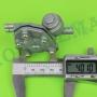 Вакуумный клапан Yamaha CY-50 (3KJ) Jog 50, Next Zone, Artistic, Aprio, Poche SA-08, Vino