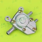 "Вакуумный клапан Yamaha 3KJ (Jog 50, Next Zone, Artistic, Aprio, Poche SA-08, Vino) ""VIPER"""