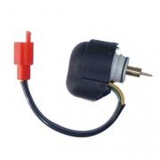 Электроклапан карбюратора