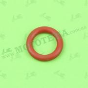 Уплотнительное кольцо топливного шланга SA-36J (упаковка 10шт., цена за 1 ШТ)