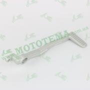 Ножка тормоза -- GEON (Benelli) TNT600GT