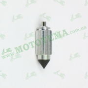 Игольчатый клапан (J5 3K 18B) --  AERO (200 S)