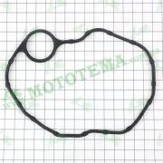 Прокладка крышки головки -- AERO (200 CG)