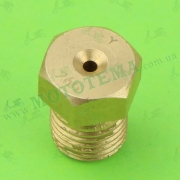 Жиклёр 265# (J5 3K 18B) --  AERO (200 S)