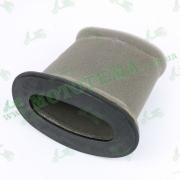 Фильтр воздушный  (элемент) -- GEON (Benelli) TNT250