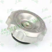 Крышка радиатора -- GEON (Benelli) TNT250