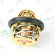 Термостат системы охлаждения GEON TNT250, TNT300, TNT302R, Silverblade SG-250