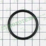 Кольцо уплотнительное сливной пробки 35*3  -- Blackster 250/Holiday 250