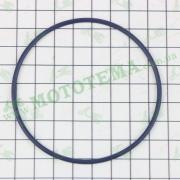 Прокладка левой крышки головки цилиндров -- GEON CR6