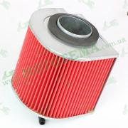 Фильтр воздушный (фильтрующий элемент) GEON INVADER 150-250cc, NAC 250cc