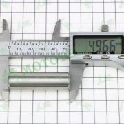 Палец поршня (под поршень 62mm) -- 350cc (RR)