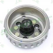Ротор генератора EFI -- 250cc-350cc (RR)
