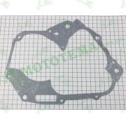 Прокладка картеров -- X-PIT, X-RIDE engine150 cc