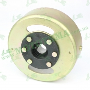 Ротор генератора (версия кросс) -- X-PIT 150