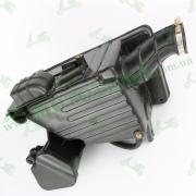 Корпус воздушного фильтра -- INVADER 150