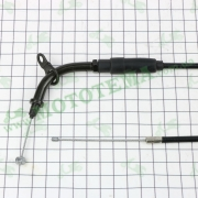 Трос газа (CG-150) - PANTERA CLASSIC