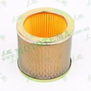 Фильтр воздушный (элемент) -- RS-250 , Roadwind - 250