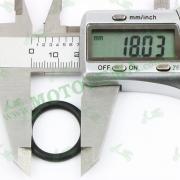 Кольцо уплотнительное 18*3.5 -- X-ROAD 250 CBB, RS-250, ROADWIND