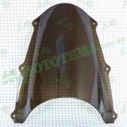 Ветровое стекло GEON RS 250