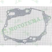Прокладка картера -- Terrax