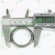 Прокладка кольцо глушителя -- X-ROAD 200сс\250CGB\250 CBB(VJP)