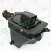 Воздушный фильтр (корпус с элементом в сборе) GEON X-ROAD 200-250сс