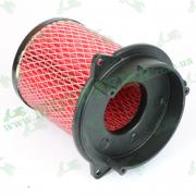 Фильтр воздушный  --  AERO (RKV 200S, 4V)