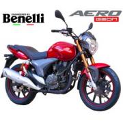 AERO 4V S200