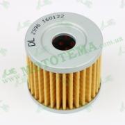 Фильтр маслянный GEON DAKAR 250-2V, AERO, X-PIT 150