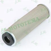 Фильтр масляный (метал. сетка) DAKAR 250 - 4V