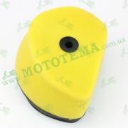 Фильтр воздушный (элемент воздушного фильтра) GEON DAKAR 250-2V CB250