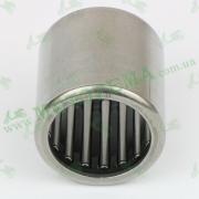 Подшипник маятника игольчатый HK2230 (22*29*30) -- DAKAR 450, 250-4V