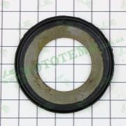 Пыльник подшипника рулевой сошки нижний GEON DAKAR 450