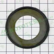 Пыльник подшипника рулевой сошки верхний GEON DAKAR 450