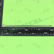 Спицы заднего колеса (16шт/к-т) 200 мм -- DAKAR 450