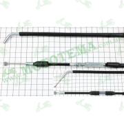 Трос подсоса -- DAKAR 450